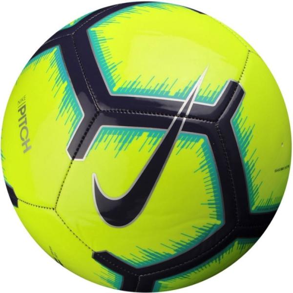 М'яч 5 Nike Premier League  SC3597-702