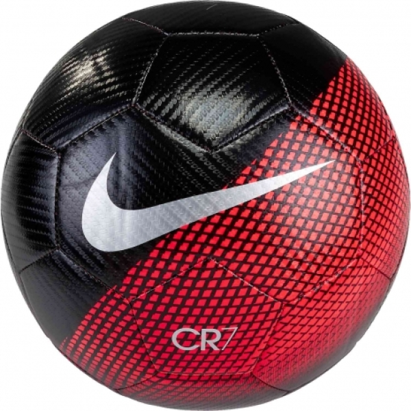 М'яч Nike CR7 Prestige SC3370-010