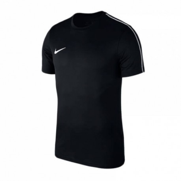 Футбольна форма  Nike  Dry Park18 SS TopAA2046-010
