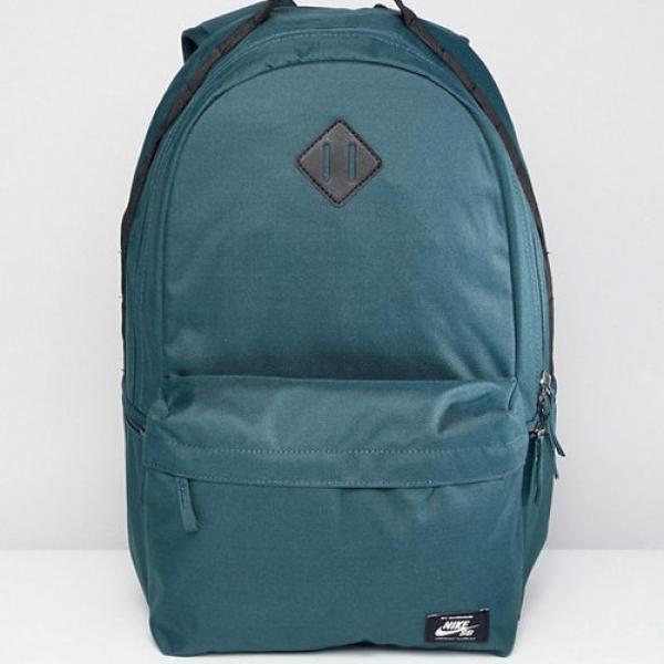 Рюкзак Nike SB Icon Backpack BA5727-328