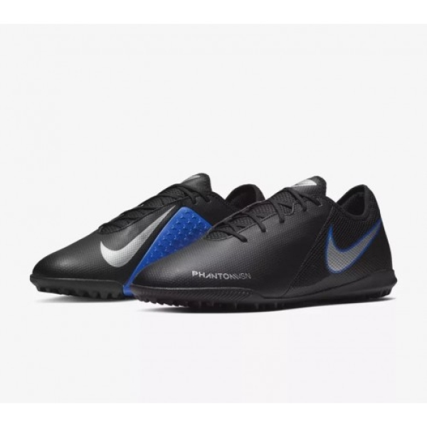 Сороконіжки  Nike Phantom Vision Academy TF AO3223-004
