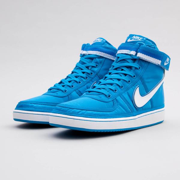 Кросівки  Nike Vandal High Supreme 318330-400