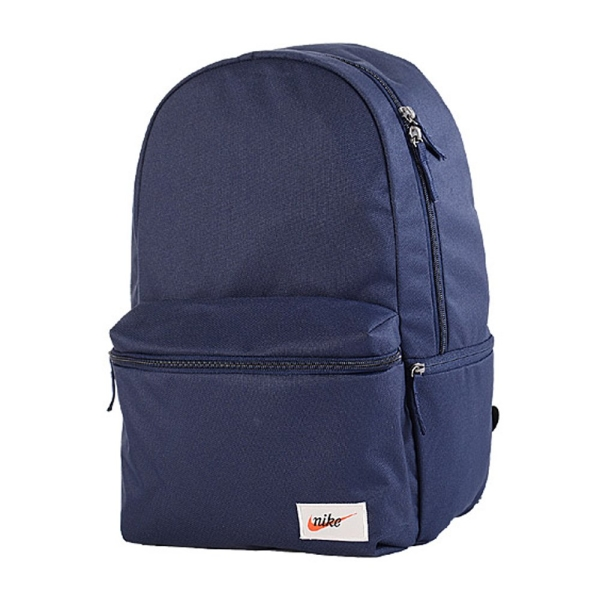 Рюкзак Nike Heritage Backpack  BA4990 451