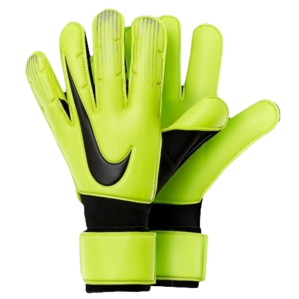Воротарські рукавички Nike GK Vapor Grip3 Promo PGS261-702