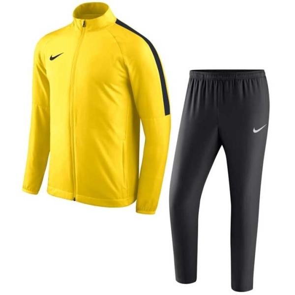 Костюм Nike Dry Academy18 893709-719
