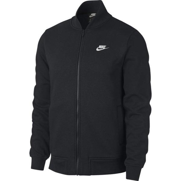 Олімпійка Nike Nsw Club  928461 010