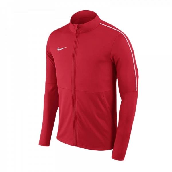 Олімпійка Nike Dry Park 657 AA2059-657