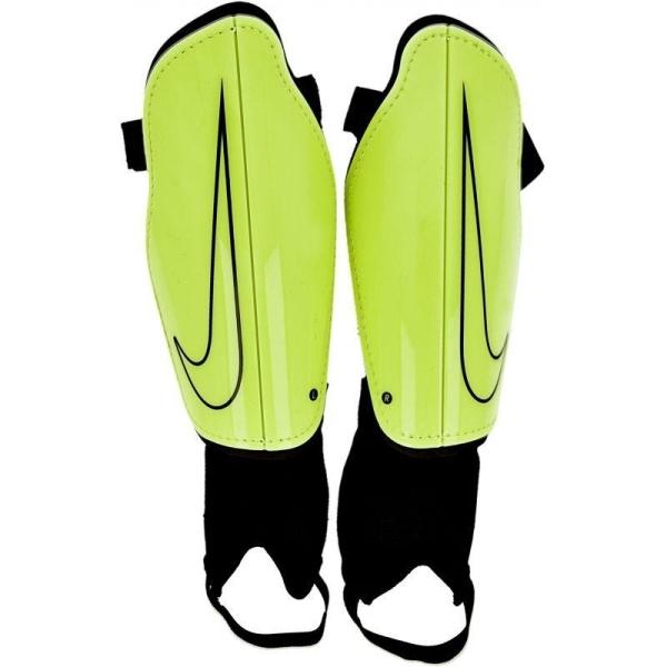 Щитки футбольні Nike CHARGE 2.0 SP2093-704