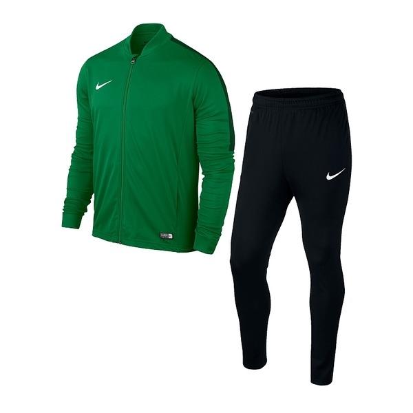 Костюм Nike Academy Knit 2 Tracksuit 808757-302