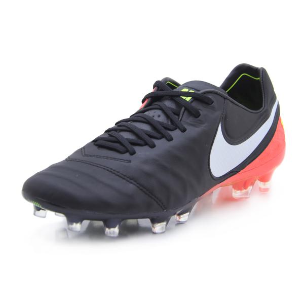 Бутси Nike Tiempo Legend VI FG 819177-018