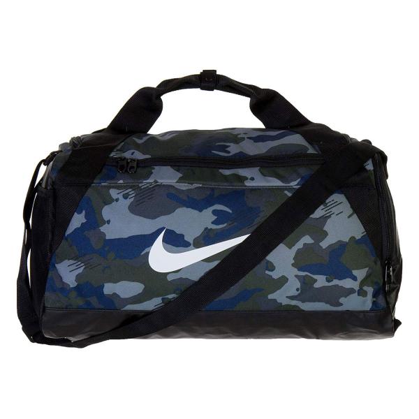 Сумка Nike Brasilia  BA5433-021