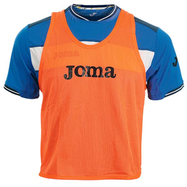 Манішка оранжева Joma 905.106