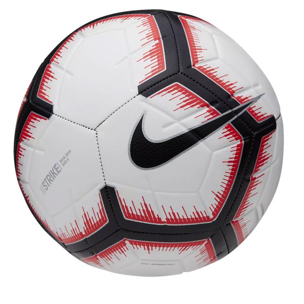 М'яч NIKE STRIKE SC3310-100