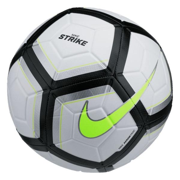 М'яч  Nike Strike Team SC3176-102