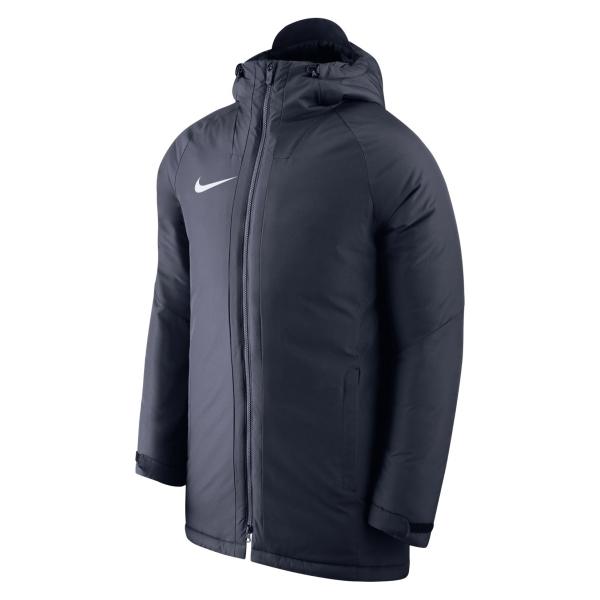 Куртка чоловіча NIKE DRY ACADEMY 893798-451
