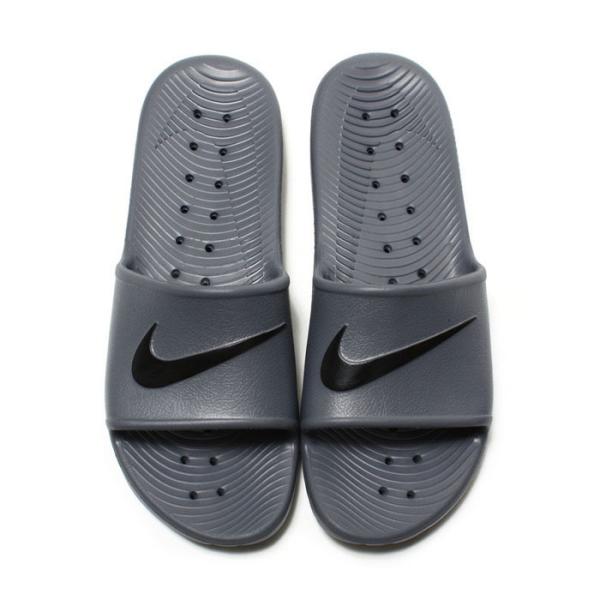 Тапочки Nike KAWA SHOWER 832528-010