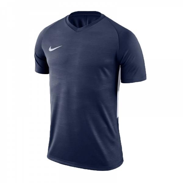 Футбольна форма  Nike Dry Tiempo 894230-411