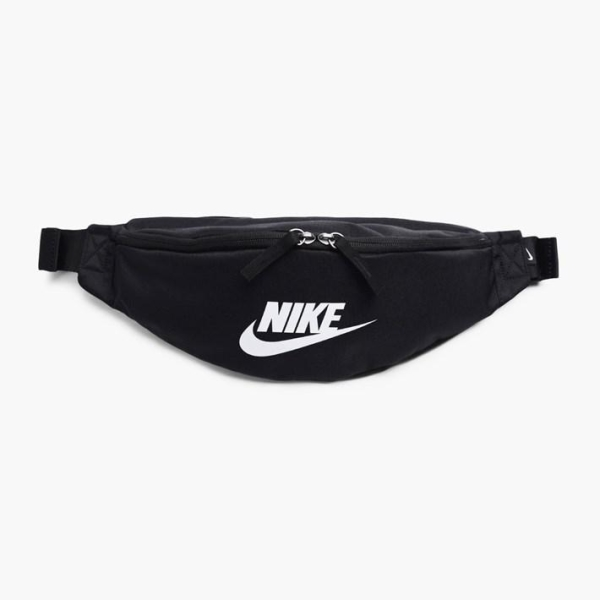 Сумка Nike HERITAGE HIP PACK BA5750-010