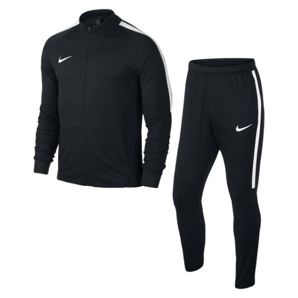 Костюм Nike Dry Squad 17 832325-010