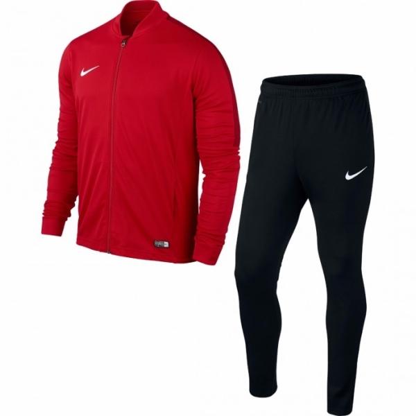Костюм Nike Academy 16 Knit Tracksuit (808757-657)