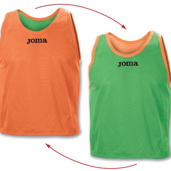 Манішка Joma 605.001