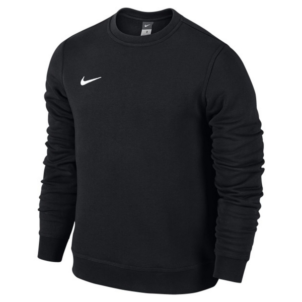 Реглан Nike Team Club Crew  658681-010