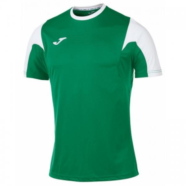 Футбольна форма  ESTADIO 100146.452