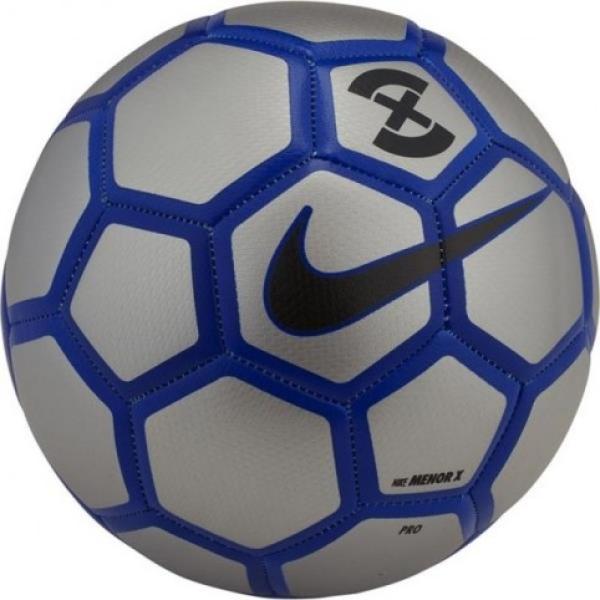 М'яч футзальний Nike Menor X 095 (SC3039-095)