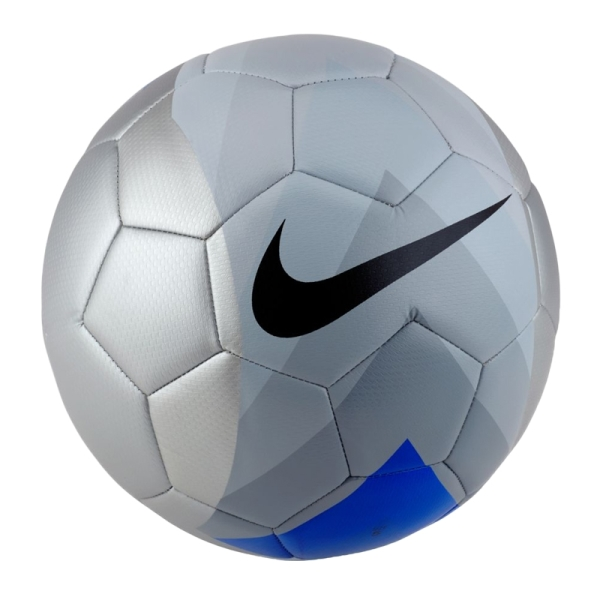 М'яч  Nike FootballX Strike Phantom 020  SC3036-020