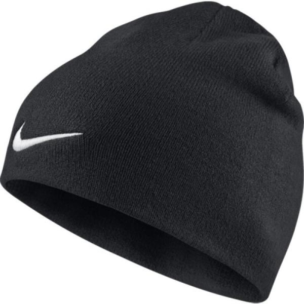 Шапка Nike Team Perfomance Beanie 646406-010