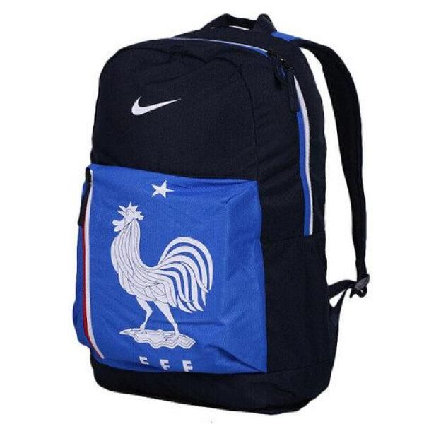 Рюкзак Nike FFF