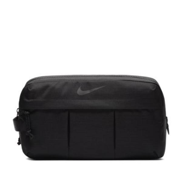 Сумка для взуття Nike Vapor BA5846-010