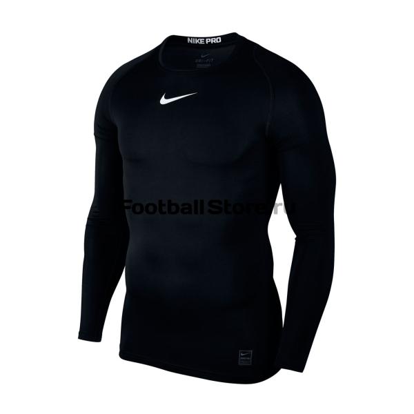 Термобілизна Nike NP Top  838077-010