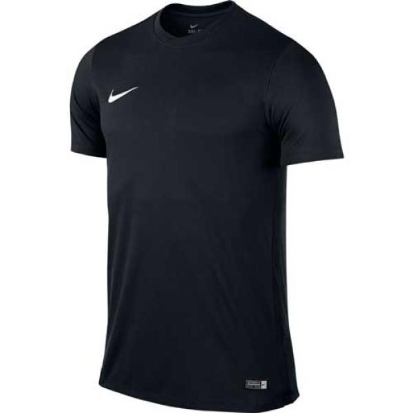 Футбольна форма Nike Park VI  725891-010