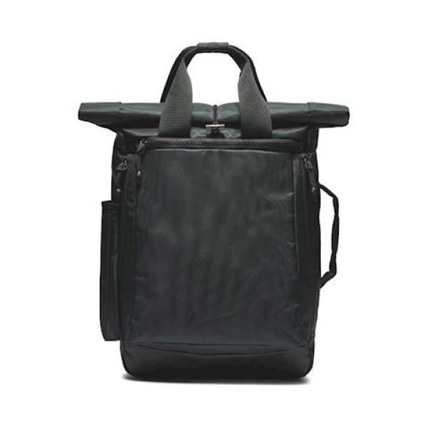 Рюкзак Nike Vapor Energy 2.0 BA5538-346