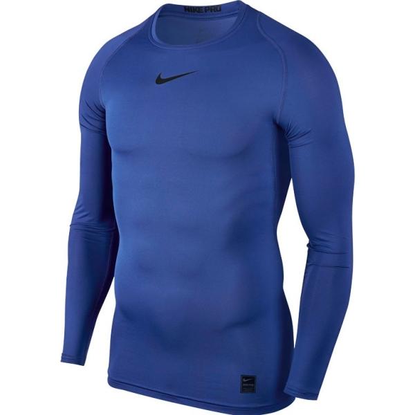 Термобілизна Nike Pro Top 838077-480