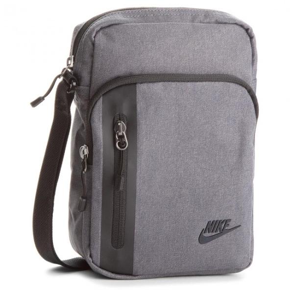 Cумка Nike Core BA5268-021