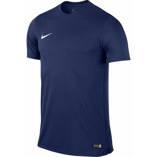 Футбольна форма Nike Park VI 725891-410