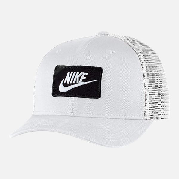 Бейсболка CLASSIC 99 CAP AQ9879-100