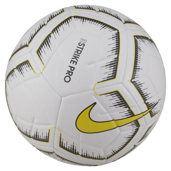 М'яч NIKE STRIKE  FIFA SC3937-101
