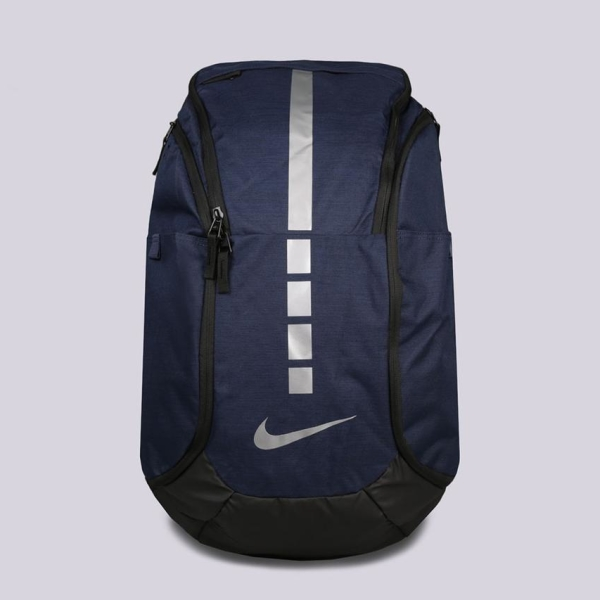 Рюкзак баскетбольний Nike Hoops Elite Pro ВA5554-410