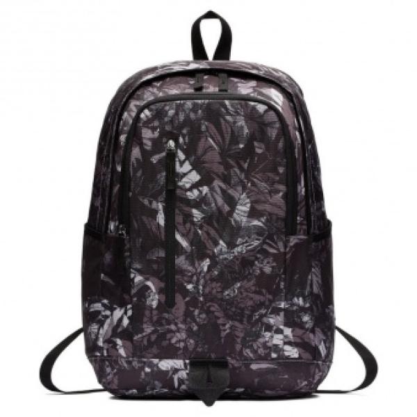 Рюкзак Nike  BA5533-059