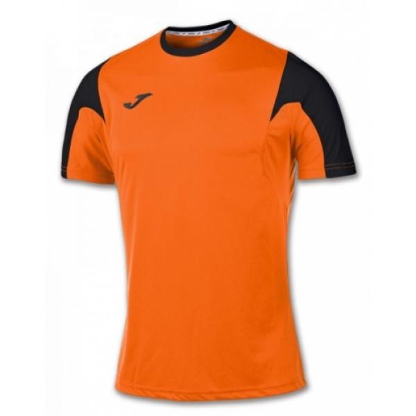 Футбольна форма ESTADIO 100146.801