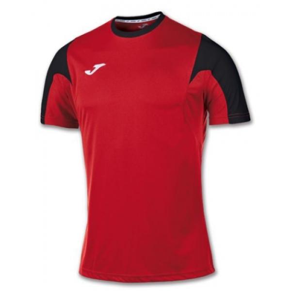 Футбольна форма ESTADIO 100146.601
