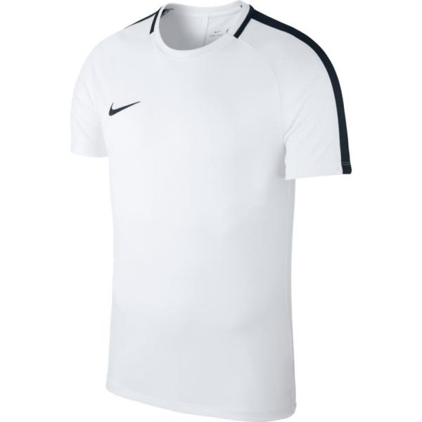 Nike Park-18