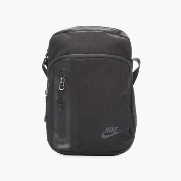 Сумка Nike Core BA5268-010