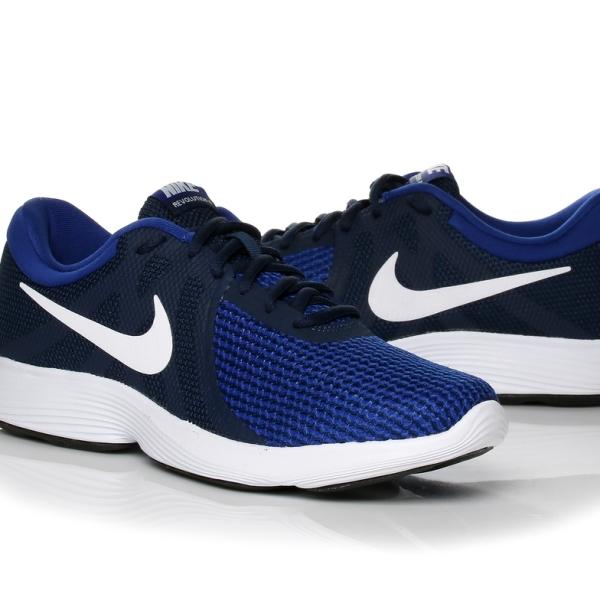 Кросівки  Nike Revolution 4 Eu AJ3490-414