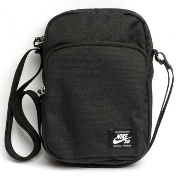 Сумка Nike SB Heritage Smit BA5850-010
