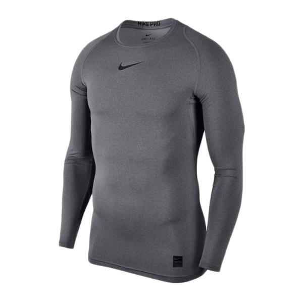 Термобілизна Nike Pro Top  838077-091