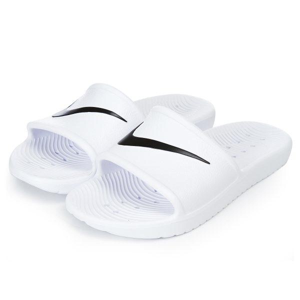 Тапочки жіночі Nike KAWA SHOWER 832655-100